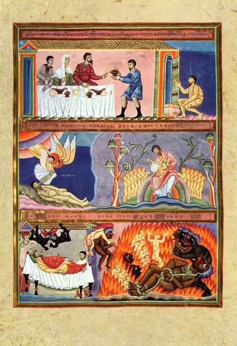640px-Meister_des_Codex_Aureus_Epternacensis_001