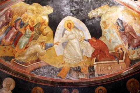 886d1-Anastasis--Resurrection---St-Sauveur--Istanbul