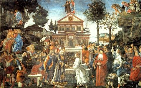 Sandro_Botticelli_036