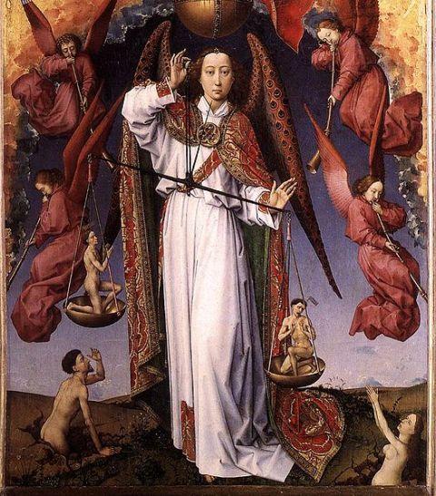 525px-Rogier_van_der_Weyden_-_The_Last_Judgment_(detail)_-_WGA25638