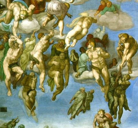 Last_Judgement_by_Michelangelo