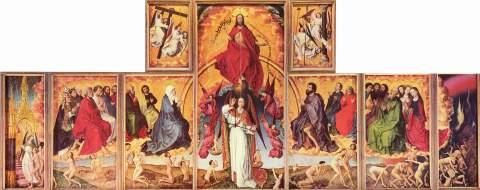 Rogier_van_der_Weyden-jugement-dernier3mlkjh