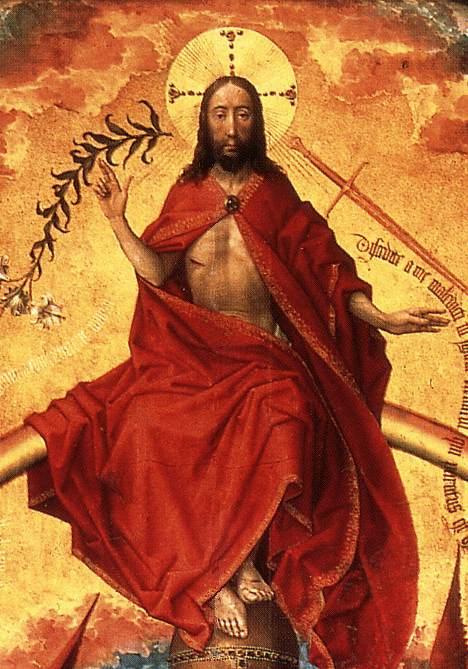 Rogier_van_der_Weyden_-_The_Last_Judgment_(detail)_-_WGA25636