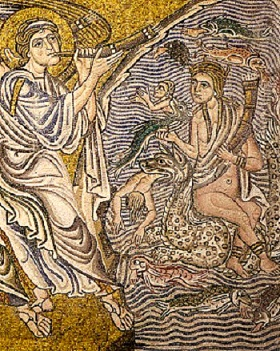 torcello-cathedral-last-judgment
