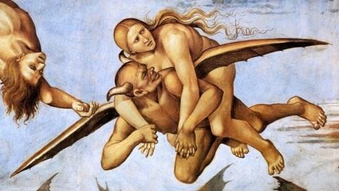 signorelli-chapel-orvieto2